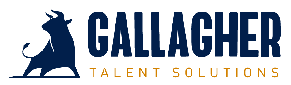 Gallagher Talent Solutions